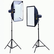 Linkstar MTK-150LU Mini Studio Kit